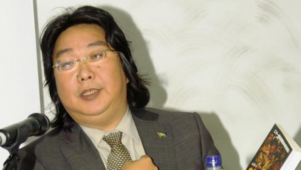瓷國大使威脅將全面經濟制裁瑞典
