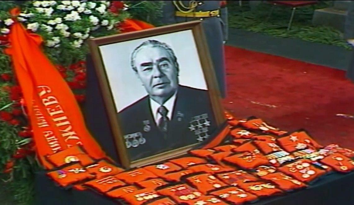 布丁:露西亞無可能返去1980年代蘇聯終身制無繼承準備
