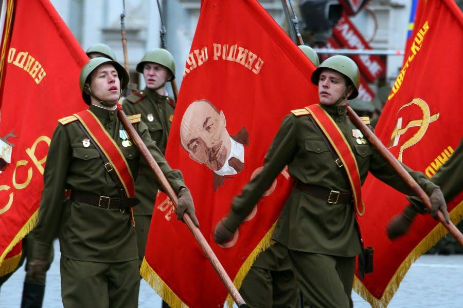 Siri 公關災難 愛沙尼亞總統要播國歌 點知出蘇聯國歌?