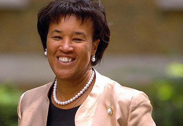 貪污英聯邦秘書長 企圖靠非洲國家翻盤連任?