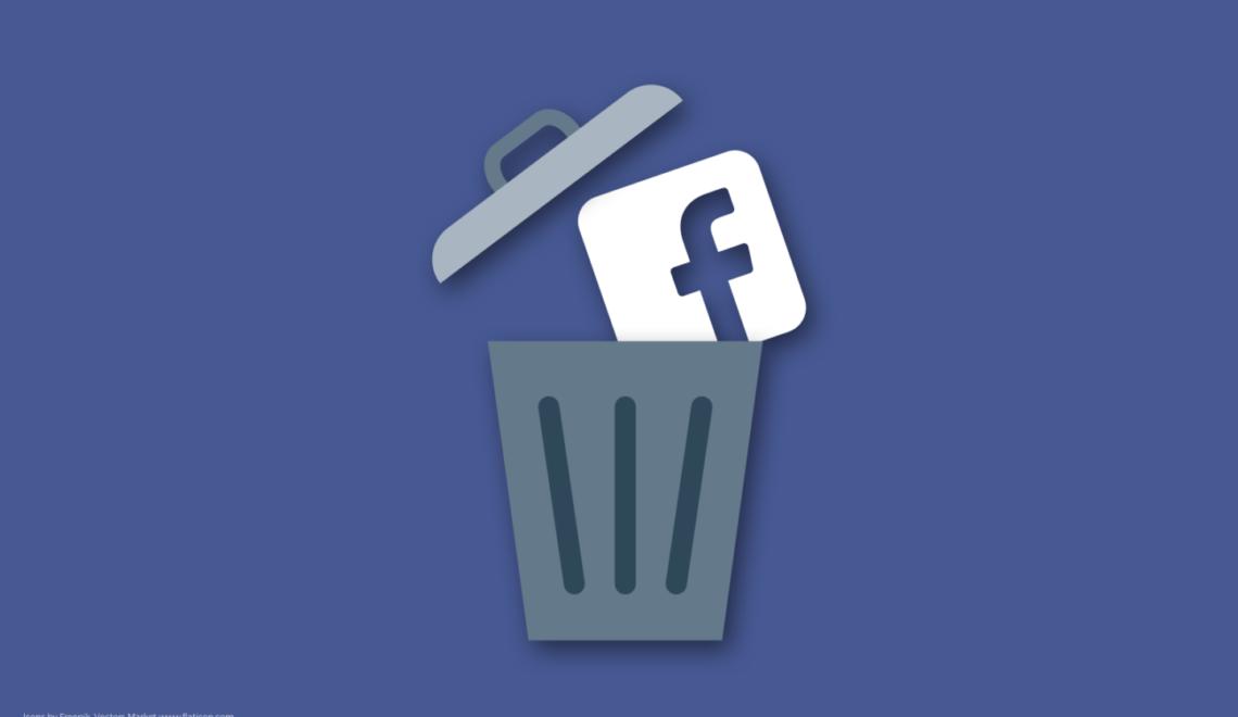 FB 保安唔得 歐洲原子能機構退出聊天系統