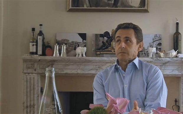 法國人在家工作 要唔要化妝都吵餐懵?