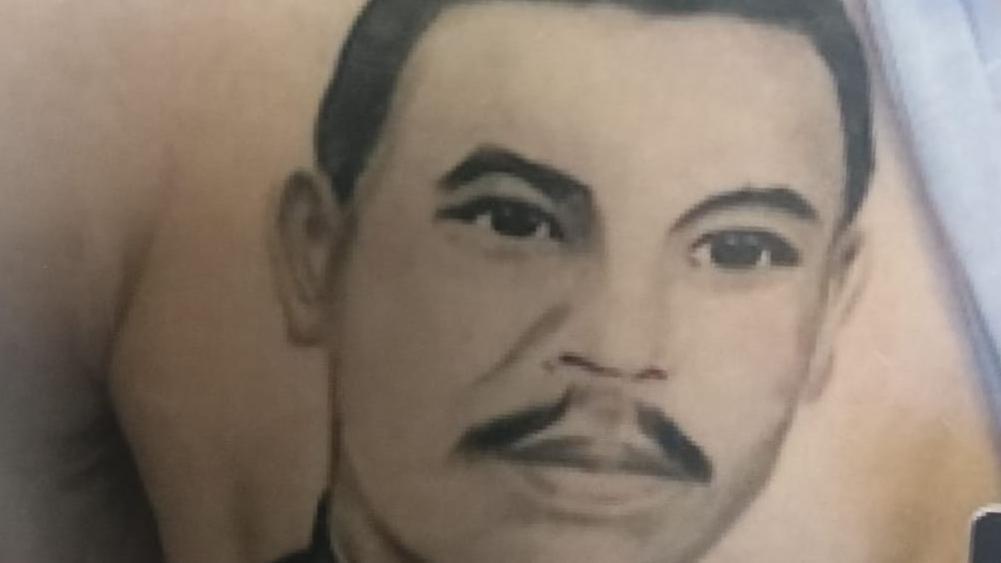 越南難民係英國尋求庇護 最後要靠神父紋身達陣?