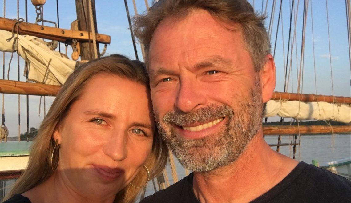 丹麥首相婚禮因武漢肺炎再度押後