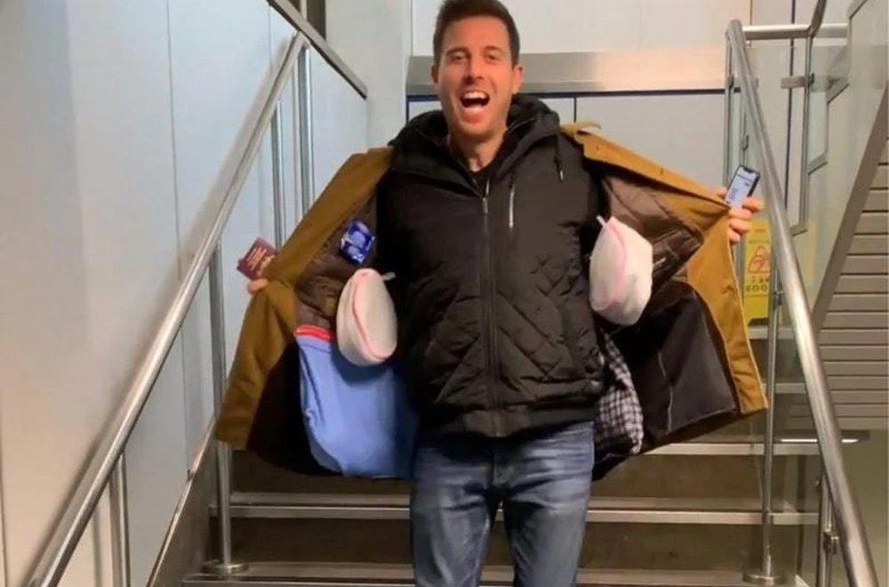 義大利民航局禁止乘客㩗帶機艙行李