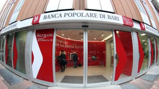 義大利銀行通過送股份鼓勵出席股東大會?