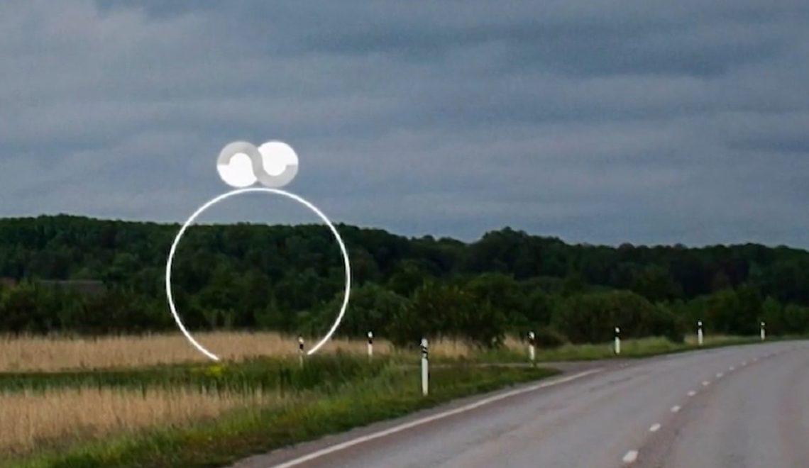 愛沙尼亞准離島建巨型「O」雕塑紀念地方方言