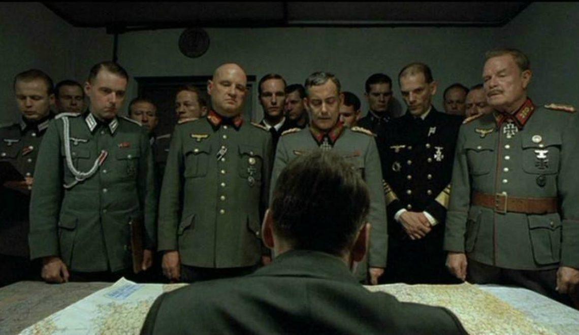 波蘭不滿德國新大使任命 全因為提名人老竇?