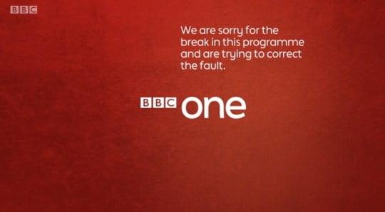 調查:過半英國人唔認為BBC代表佢地