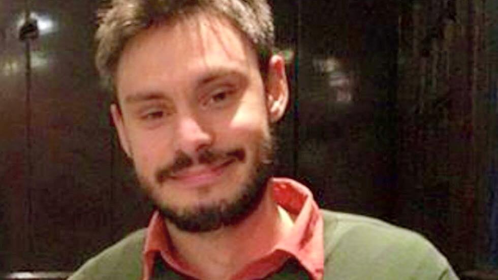 義大利開庭審理殺害其國民之埃及特工
