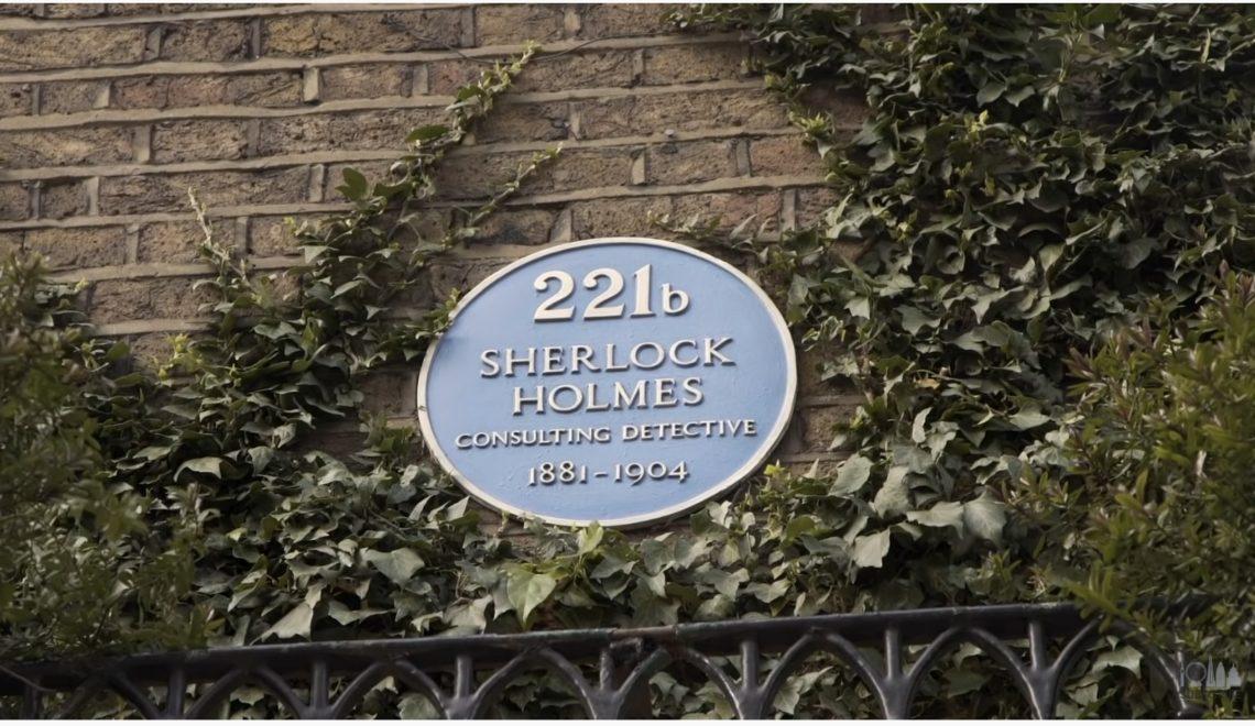 哈薩克開國總統之女 連倫敦福爾摩斯寓所塊地都係佢嘅