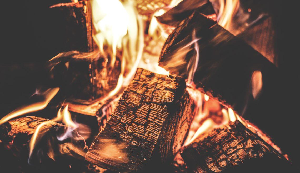 德國消防大舉出動 點知係食「電視火災」詐糊