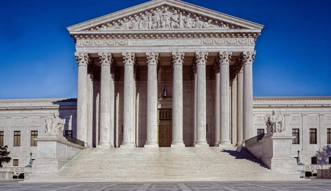 侵下令聯邦建築要美麗古典