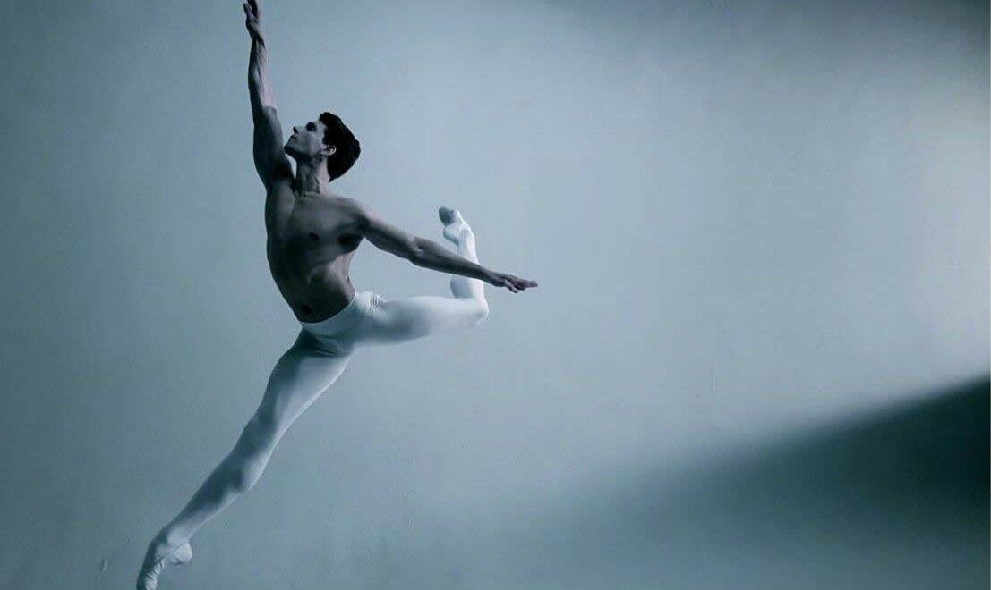 芭蕾舞演員被英國警察搜查踩傷 入稟要求賠償
