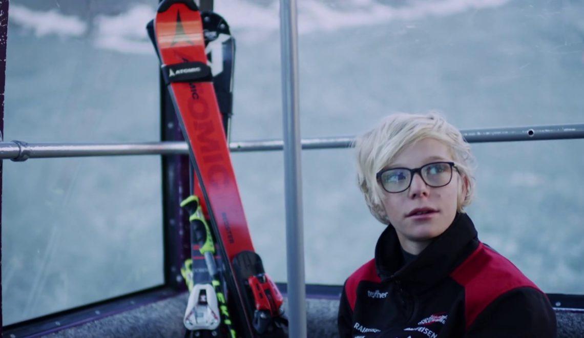 鄰國禁滑雪 瑞士出動免費穿梭巴拉客 激怒法國