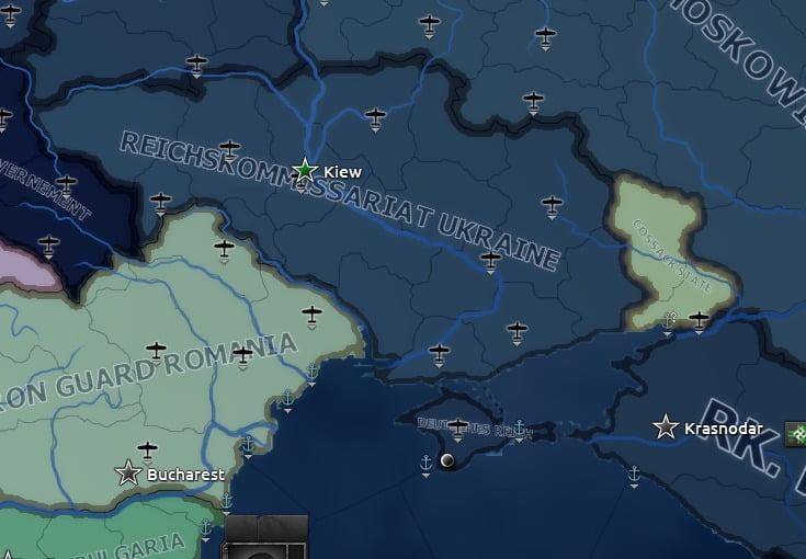 德國國會紀念二戰波蘭死者 烏克蘭不爽?