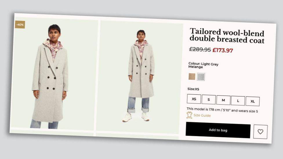 英國脫歐 網店200鎊衫 要俾80鎊稅