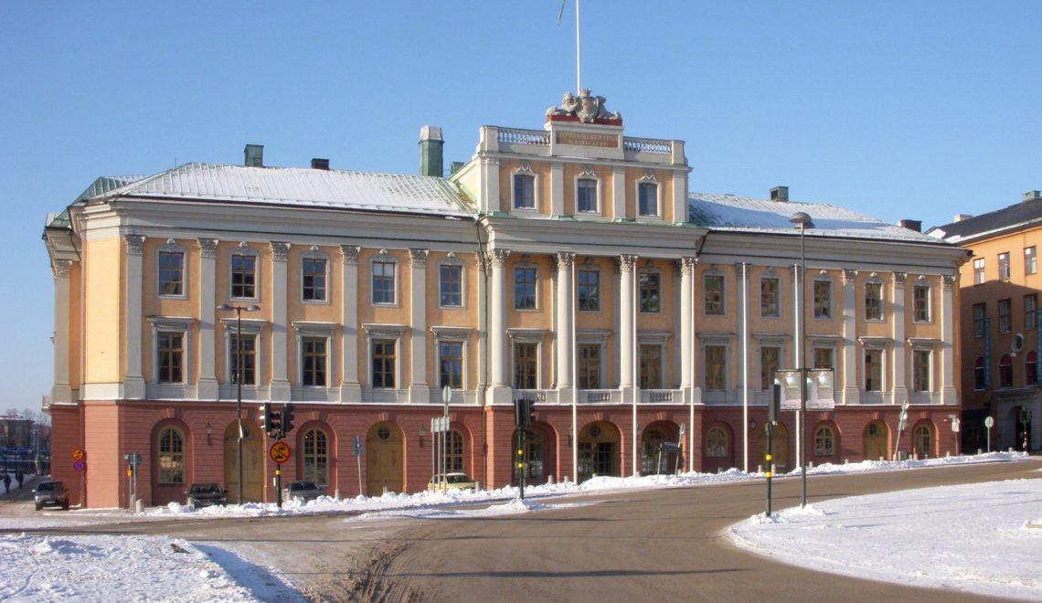 瑞典 義大利 傳召中國大使抗議制裁